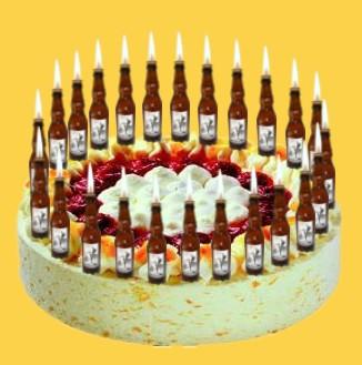 Alles Gute Zum Geburtstag Nicole Wunsche Zum Geburtstag